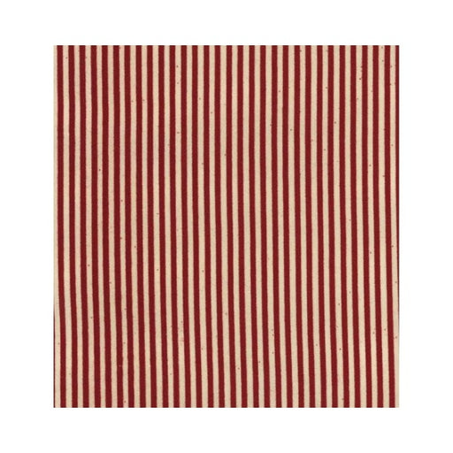 Primitive Gathering - Stripes - Burgundy