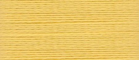 Ellana Wool Thread - EN31 Creamed Butter