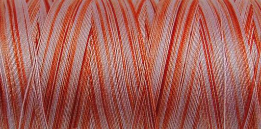 Aurifil Cotton Mako' 50 - 4659 - Mango