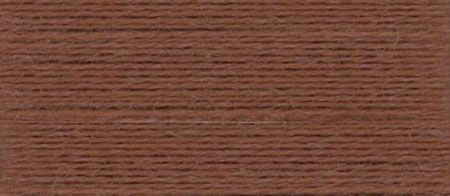 Ellana Wool Thread - EN28 Rust