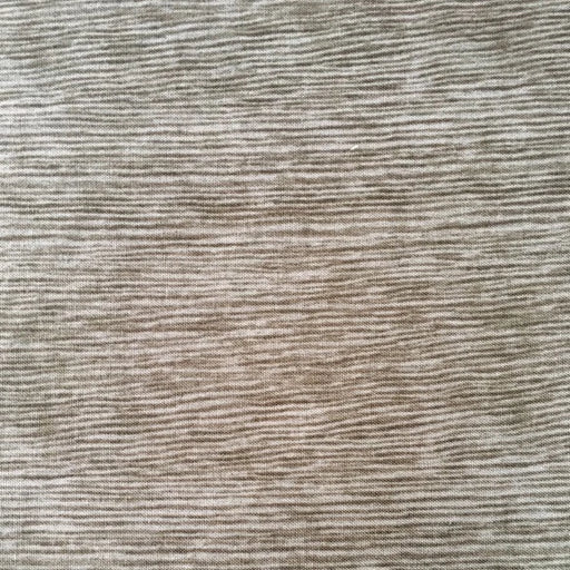 Kyoto - Wood Grain - Taupe