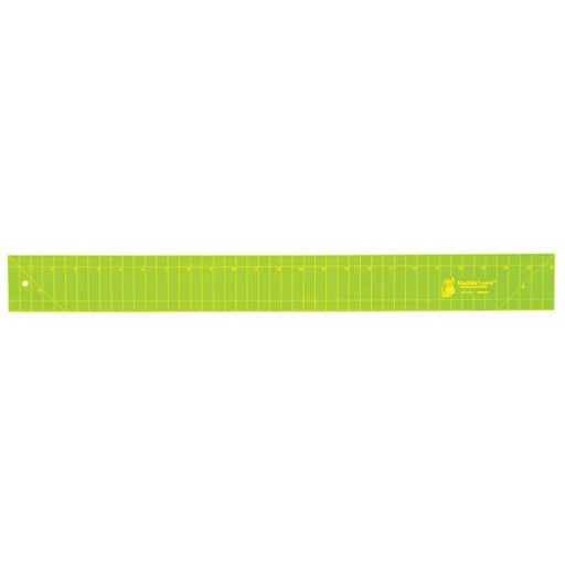 Binding Cutter Ruler - Imperial