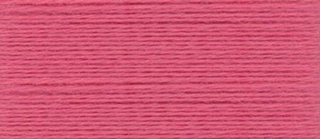 Ellana Wool Thread - EN23 Flamingo