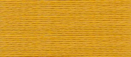 Ellana Wool Thread - EN33 Goldenrod