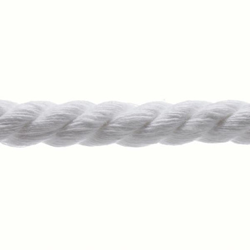 Birch - Size 3 Piping Cord
