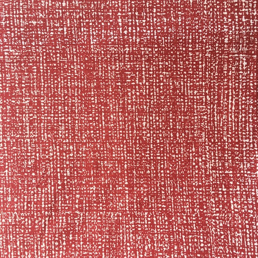 Avery - Red - 3 Metre Pre-Cut