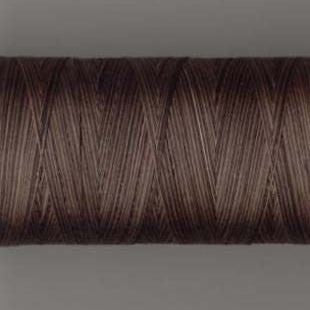 Aurifil Cotton Mako' 50 - 4671 - Mocha Mousse 200m