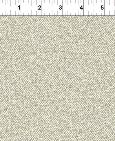Jason Yenter's Texture Graphix - Tweedy - Oatmeal