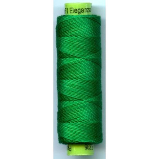 Eleganza Perle 8 Cotton - EZ35 - English Ivy