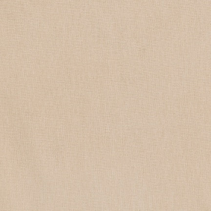 Kona Solids - Tan #1369