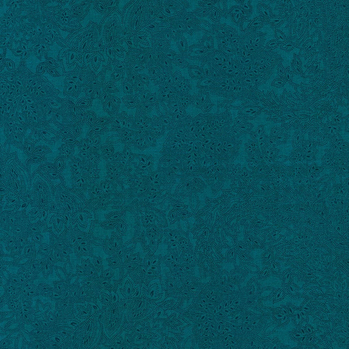 Spring - Turquoise