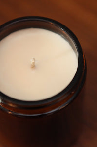 Small Strand Candle by Earl of East