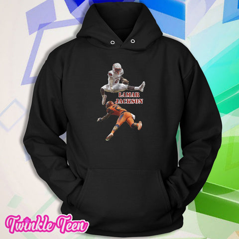 Men's Clothing Kind-Hearted Hot Anime Onepiece Cosplay Hoodies Standard Hooded Winter Tops Unisex One Piece Monkey·d·luffy Funny Sweatshirts To Make One Feel At Ease And Energetic