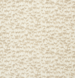 Little Fawn: Schumacher Home Decor & Upholstery Fabric by the yard - Annabel Bleu