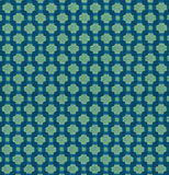 Schumacher Fabric by the yard: BETWIXT, PEACOCK/SEAGLASS - Annabel Bleu