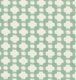Schumacher Fabric by the yard: BETWIXT, Water - Annabel Bleu