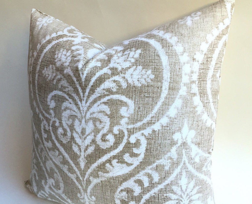 French Country Pillows Country Home Decor French Country Throw Pillows Annabel Bleu