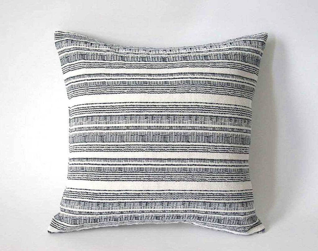 Decorative Pillow Sets / 11 Sizes / Throw Pillow Cover Sets