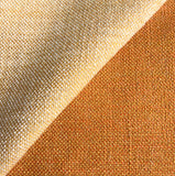7 yards Orange Fabric / Bright Orange Upholstery fabric / Orange Home Decor Fabric / Light Orange Fabric / Thick Orange Fabric - Annabel Bleu
