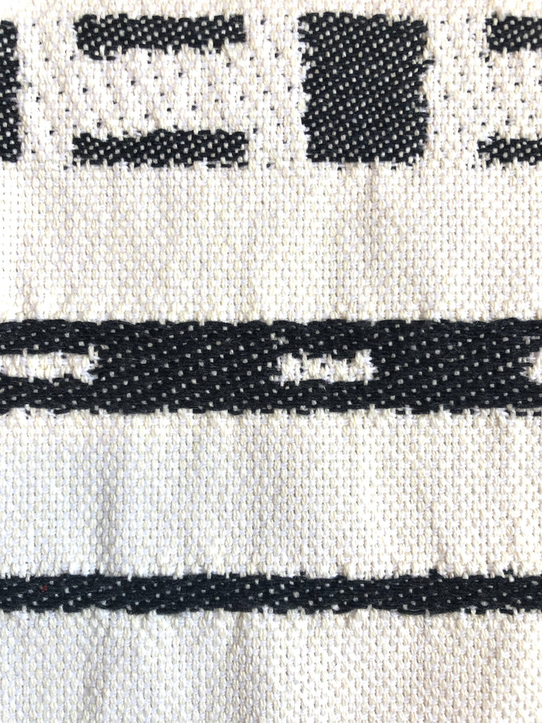 Fantastic Black Ivory Abstract Striped Upholstery Fabric By The Yard Mudcloth Fabric Cotton Upholstery Minimalist Heavyweight Backed Upholstery Bralicious Painted Fabric Chair Ideas Braliciousco