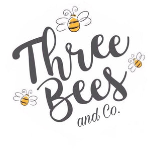 Three Bees and Co