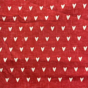 Valentine Skirted Bummies