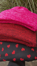 Load image into Gallery viewer, Valentine's sweater
