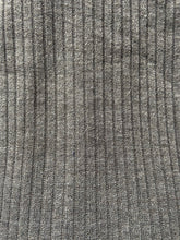 Load image into Gallery viewer, Ribbed lounge sweater