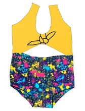 Load image into Gallery viewer, Tankini (your choice of print)