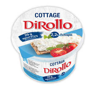 1e. Dirollo Cottage Cheese