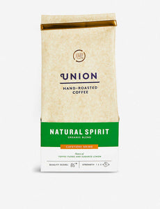 1aag [OFFER] Union Coffee