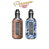 Aspire Skystar Revvo Elektronik Sigara Kit