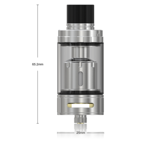 Eleaf Melo Rt 25 Elektronik Sigara Atomizer