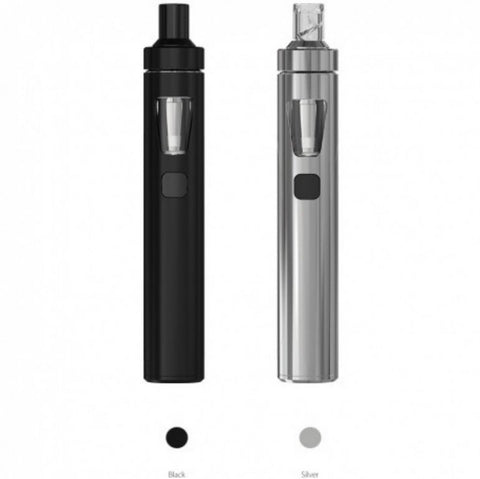 Joyetech Ego Aio All-In-One Elektronik Sigara