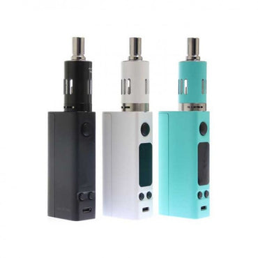 Joyetech Evic Vtc Two Mini Elektronik Sigara Kit