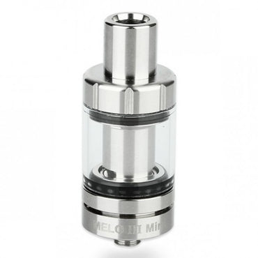 Melo 3 Mini 2 Ml Elektronik Sigara Atomizer