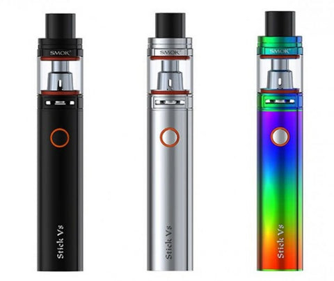 Smok Stick V8 3000 Mah Elektronik Sigara Kit