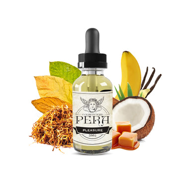 Pera Liquid Pleasure Likit. 30ML