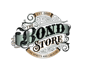 The Bond Store, Kapiti NZ