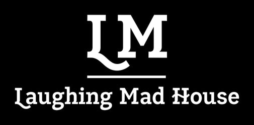 Laughing Mad House