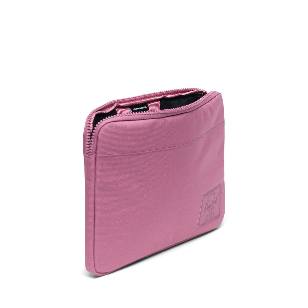 Herschel Anchor Sleeve for 13 inch MacBook