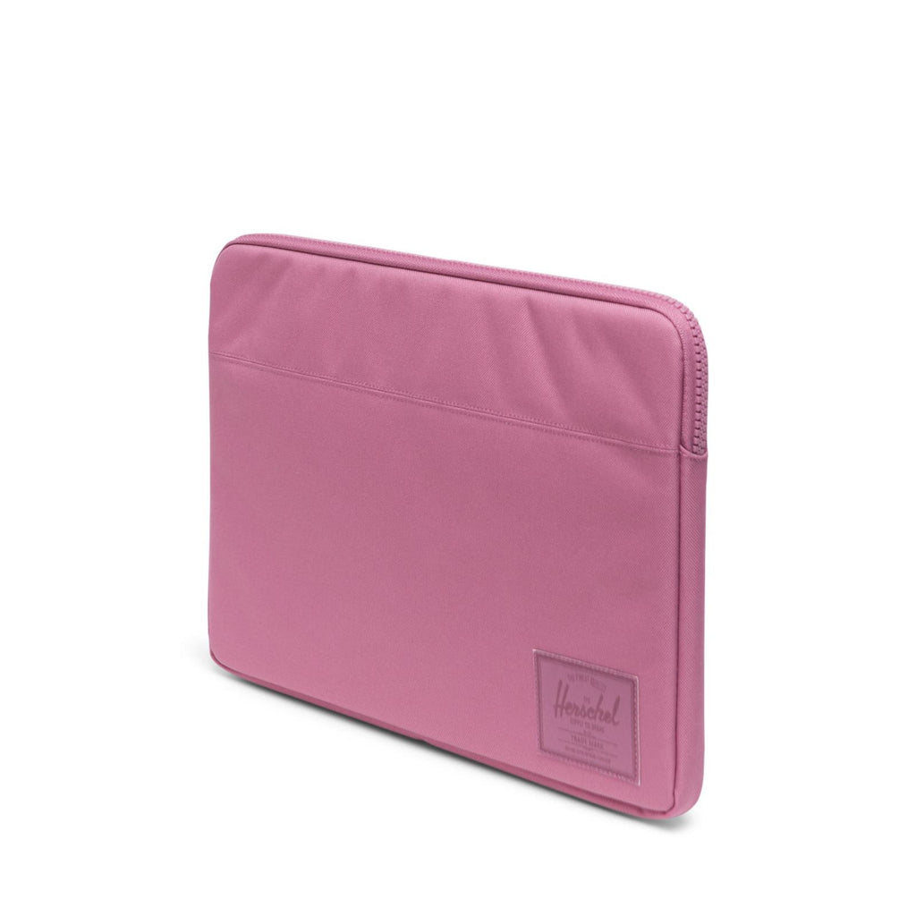 Herschel Anchor Sleeve for 15 inch MacBook