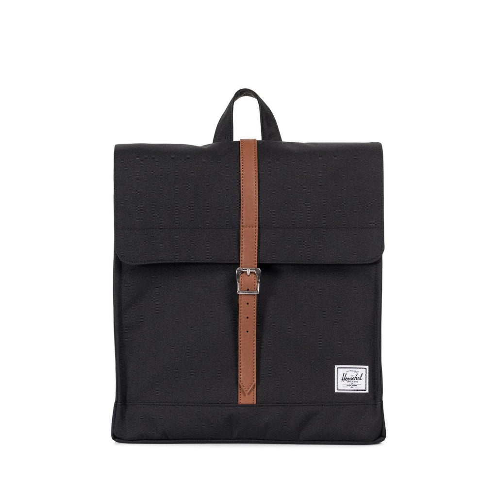 Herschel Sırt Çantası City Mid-Volume