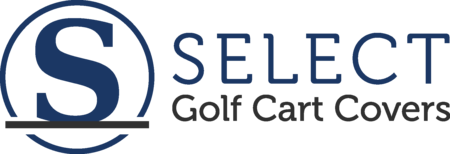Select Golf Cart Covers