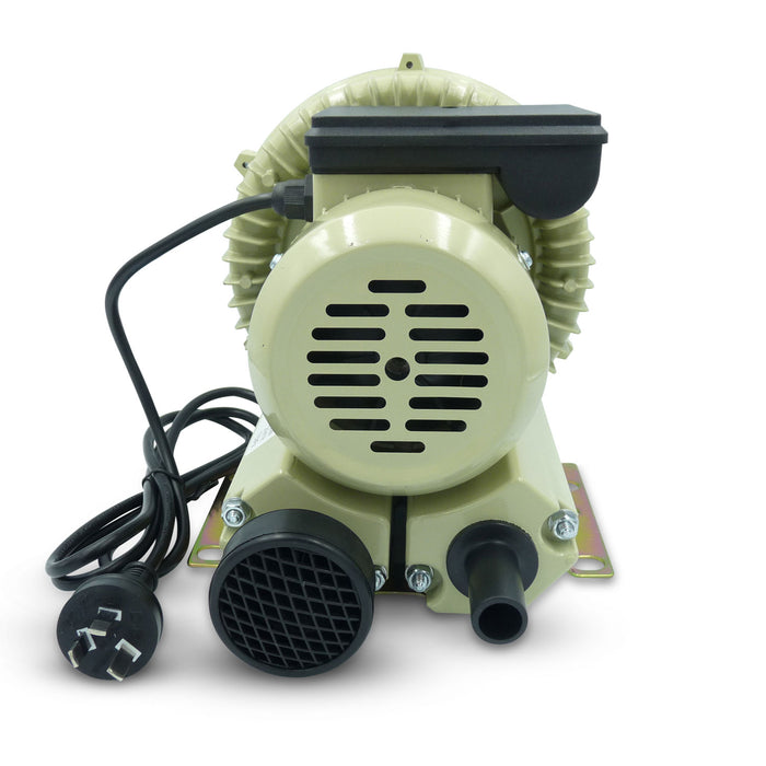 SUNSUN HG-120-C Air Blower
