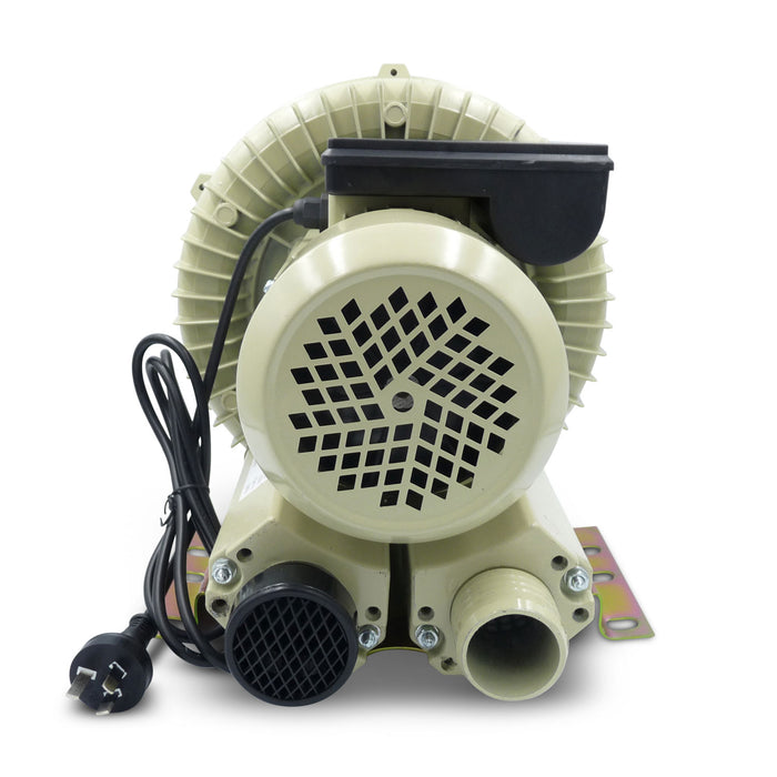 SUNSUN HG-750-C Air Blower