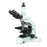 Optico N8000T Laboratory Microscope