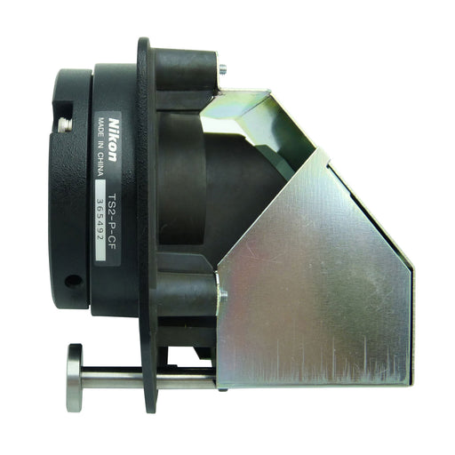 MFB36100 TS2-P-CF Camera Port 100