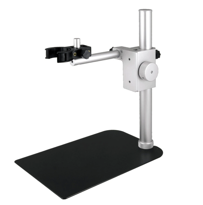 RK-06 Benchtop Stand
