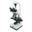 XSZ-107T Digital Microscope